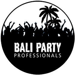 Bali Party Professionals